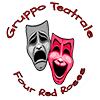 Gruppo Teatrale Four Red Roses