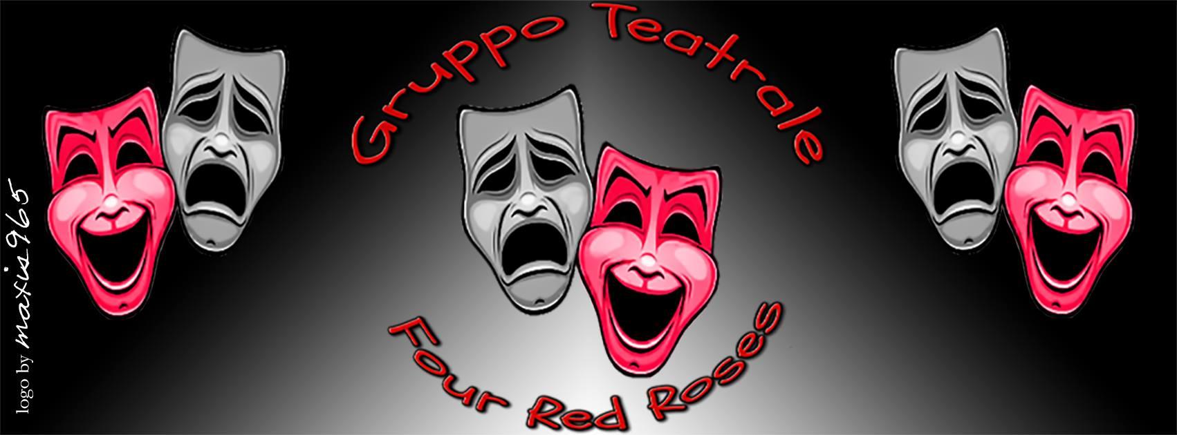 Gruppo Teatrale Four Red Roses