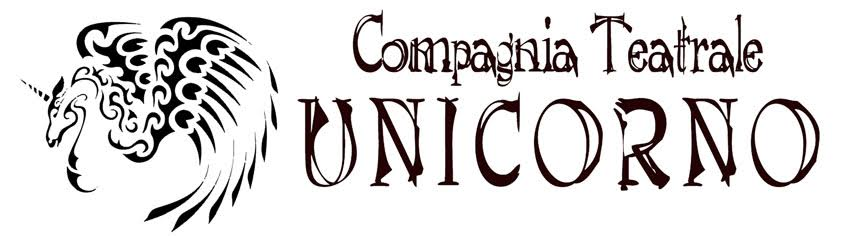 compagnia unicorno
