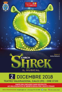 Shrek-L'Orco